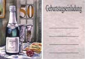 geburtstagseinladungen zum ausdrucken kostenlos 50 | katrinakaif, Einladungsentwurf