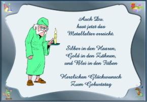 Einladung Geburtstag Bayerisch war entzückend einladungen design