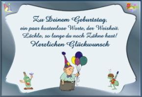 Geburtstagswünsche Für Oma Geburtstag Wünsche Auf Polnisch