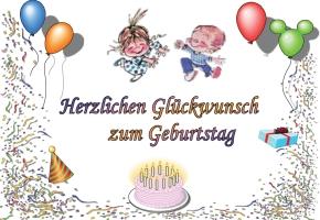 Gluckwunsche Zum 2 Geburtstag Mami Papi
