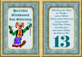 Außergewöhnlich Einladung 13 Geburtstag U2013 Sleepwells, Einladungs