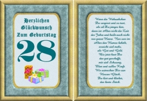 Herzliche Gluckwunsch Zum Geburtstag 209 Alles Liebe Zum
