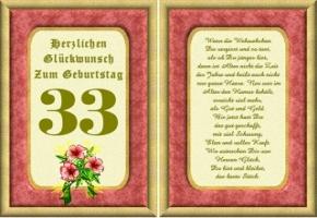 Geburtstags Grusse Schnapszahl Happy Birthday Kurz Zum