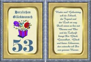 Zitate Zum 50 Geburtstag Kostenlos Scuolaedileluccheseit