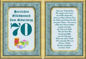 Spruche Zum 40 Geburtstag Frau Kostenlos Aziendalmente Com