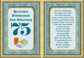 Https Hqsoft Eu Geburtstagsspruche Fur Papa Zum 75 Html