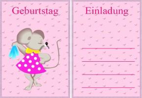 """for """"Sanriotown Calendar Wallpaper Calendar Templates Sitecalendariu ..."""