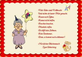 Geburtstagskarten gratis online for Geburtstagskarten gratis drucken