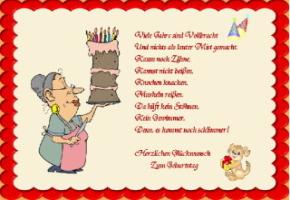 Geburtstagssprüche Auf Bayrisch,  | violalalacole site