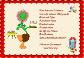 Geburtstagswunsche Fur Manner Lustige Spruche Zum Geburtstag Mann