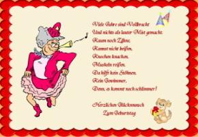 geschenke für ältere damen