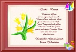 Gluckwunsch Zum Geburtstag Opa Gloriarerelist Blog