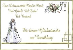 Hochzeit glückwünsche 2 hochzeit glückwünsche 3 hochzeit
