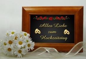 Hochzeit bilder kostenlos zur glückwünsche Glueckwuensche Zur