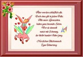 Geburtstag sprüche gedichte 33 geburtstag sprüche gedichte 34