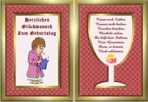 Geburtstagskarten Zum Ausdrucken Kostenlos 10 Hylen Maddawards Com