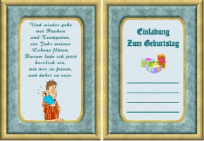 ... Geburtstag Mit Eine Geburtstags Torte | Search Results | Calendar 2015