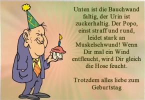 Geburtstagswunsche Rockig Coole Wunsche Zum Geburtstag