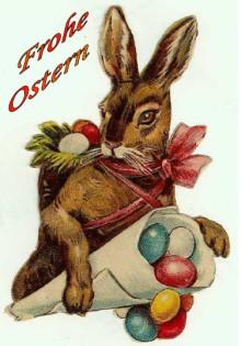 Lustige Osterbilder Kostenlos Zum Ausdrucken