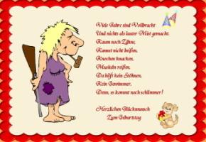 Lustige Spruche Zum 50 Geburtstag Frau Claudiaranucci Com