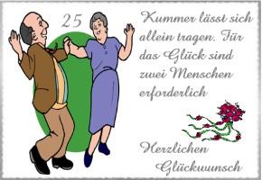 Silberhochzeit Spruche Lustig 56 Images Silberhochzeit Spruche