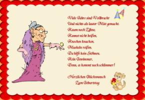 Image Result For Zitate Geburtstag Ehefrau