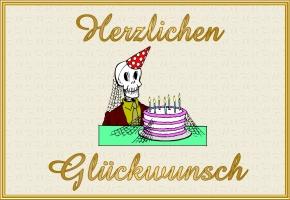 Lll Spruche Zum 20 Geburtstag Beliebte Spruche Und Gedichte