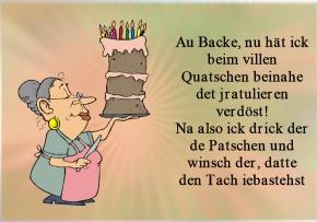 Lustiger Spruch Zum 50 Geburtstag Einer Frau Uniq Works De